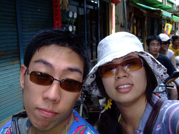 2008_08250179.JPG