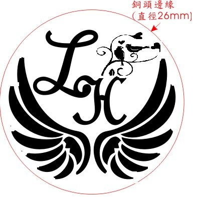 LH-2[1]