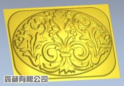 花紋(浮雕圖).jpg