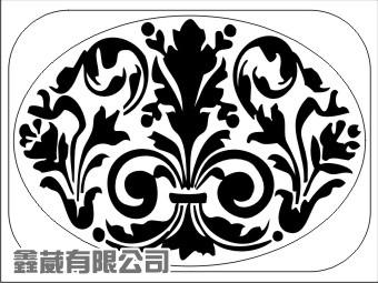 花紋(2D圖).jpg