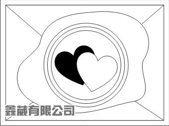 雙心(2D圖).jpg
