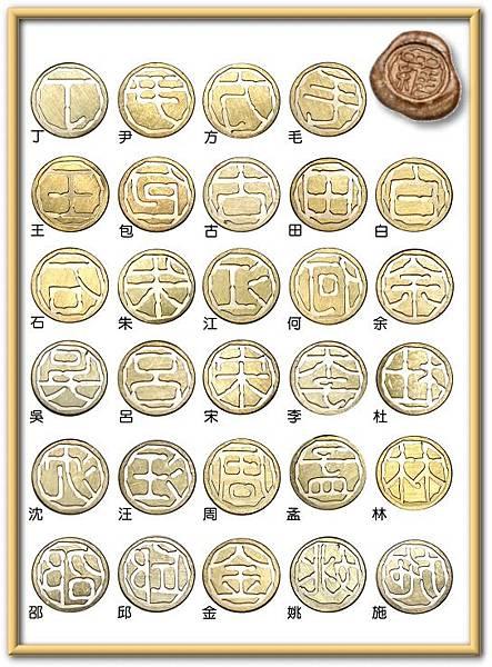 中國姓氏-1.jpg