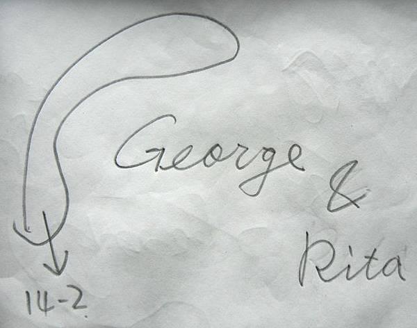 簽名字.jpg