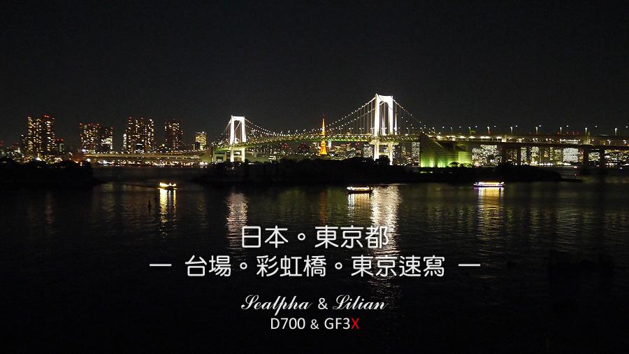 440-7.jpg