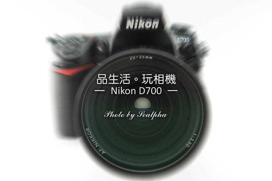 000-7.jpg