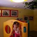 2007-0709 (24).jpg