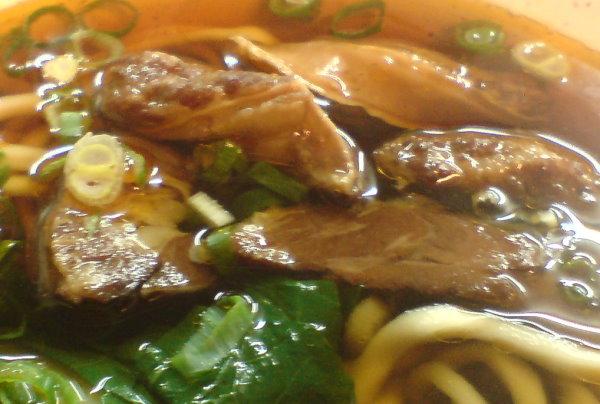 089 小周牛肉麵(肉).JPG