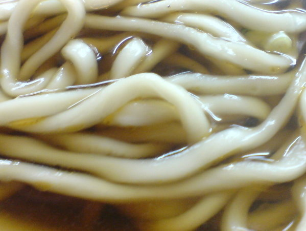 089 小周牛肉麵(麵條).JPG