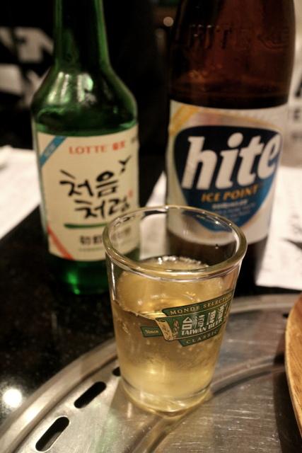 korea014.JPG