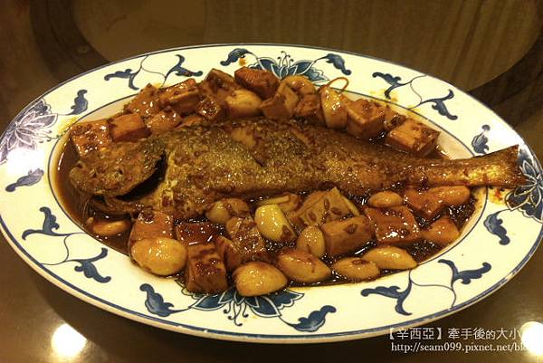 chinesefood_001.jpg