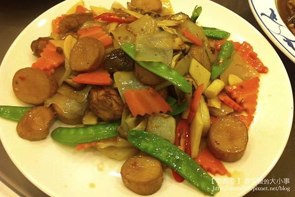 chinesefood_006.jpg