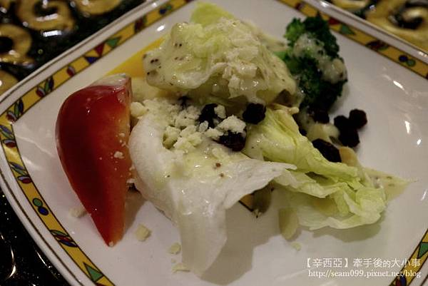 vagetarian_005.jpg