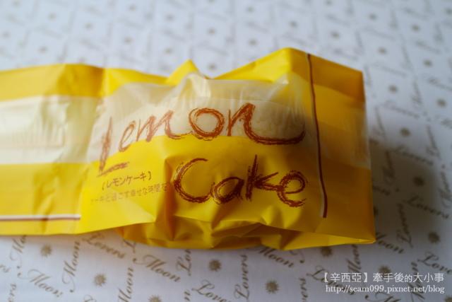 cake_008.jpg