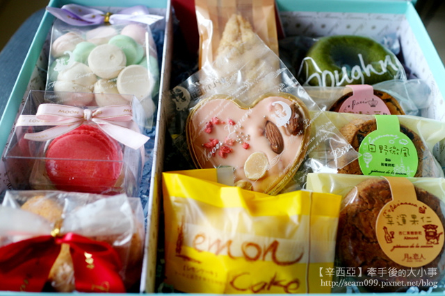 cake_003.jpg