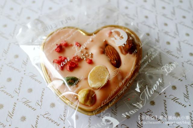 cake_006.jpg
