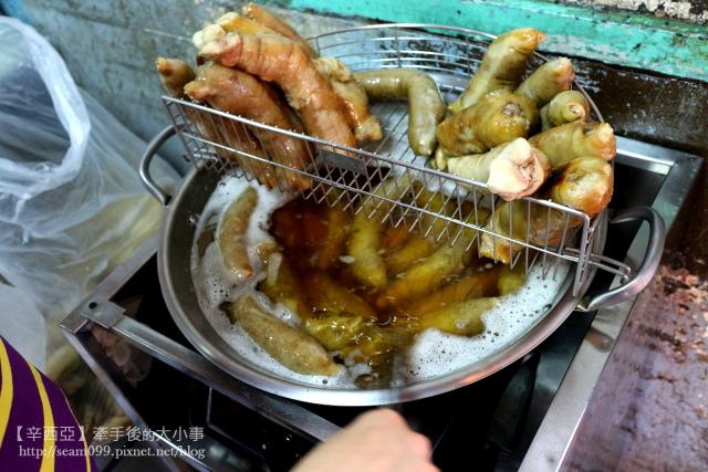 嘉義大腸包小腸_005.jpg