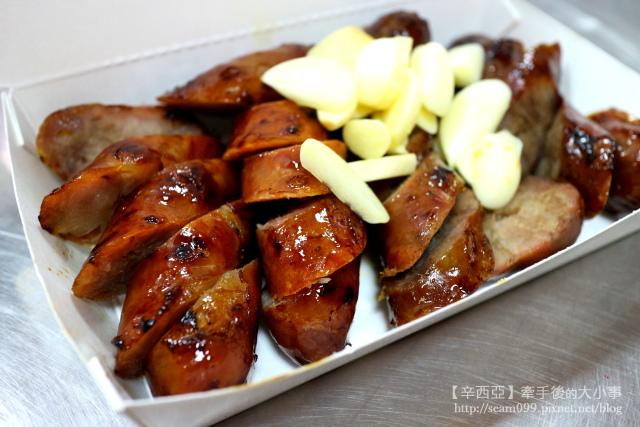 嘉義大腸包小腸_009.jpg