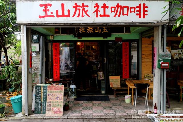 jiayi_001.jpg