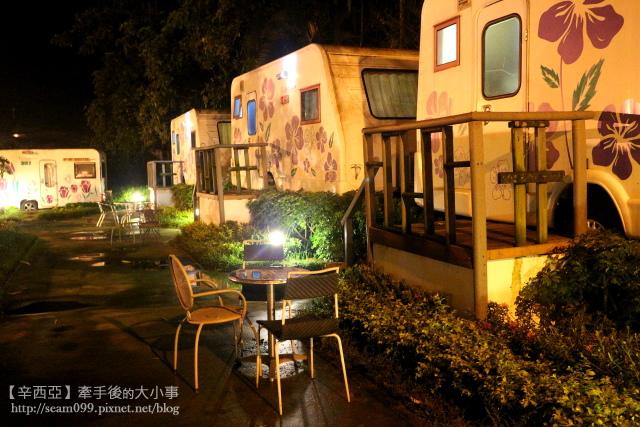camp_038.jpg