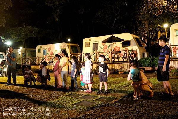 camp_039.jpg