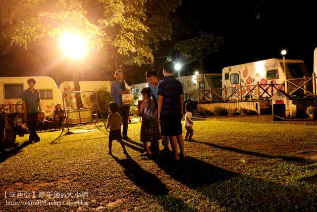 camp_040.jpg