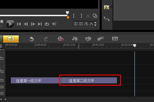 step 7.jpg