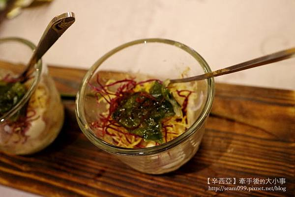 vagetarian_022.jpg