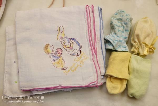 babybag_002.jpg