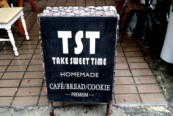 tst_bread_002.jpg