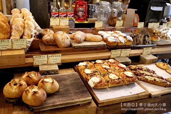 tst_bread_010.jpg