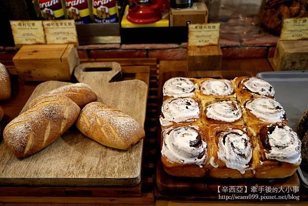 tst_bread_014.jpg