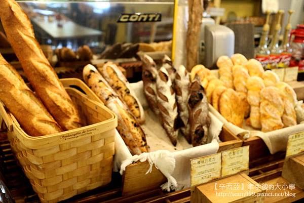 tst_bread_015.jpg