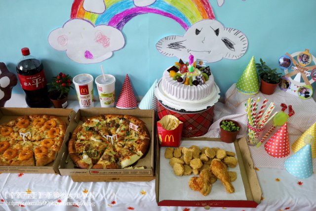 birthdayparty_022.jpg