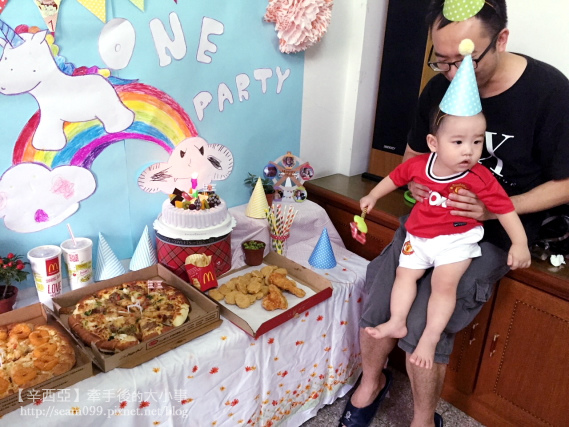 birthdayparty_023.jpg