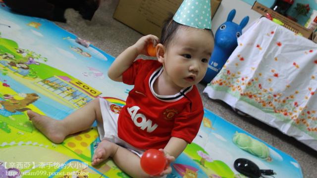 birthdayparty_024.jpg