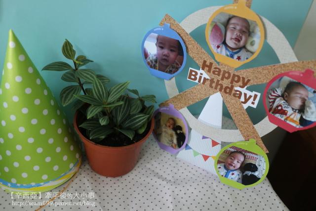 birthdayparty_026.jpg