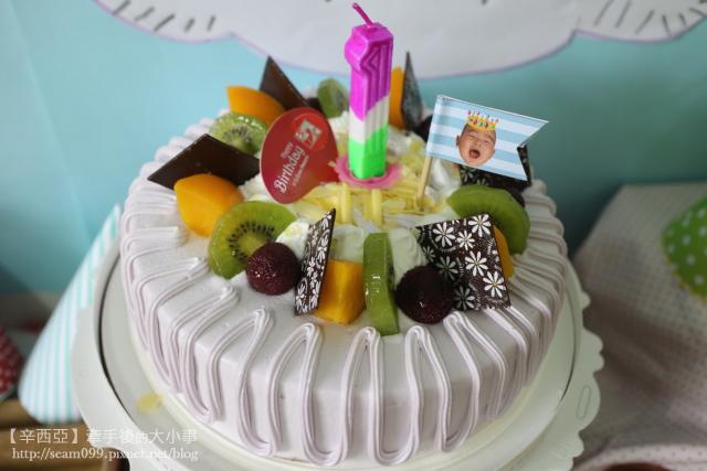 birthdayparty_028.jpg