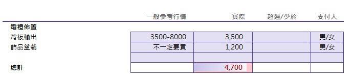 2015-10-02_093515.jpg