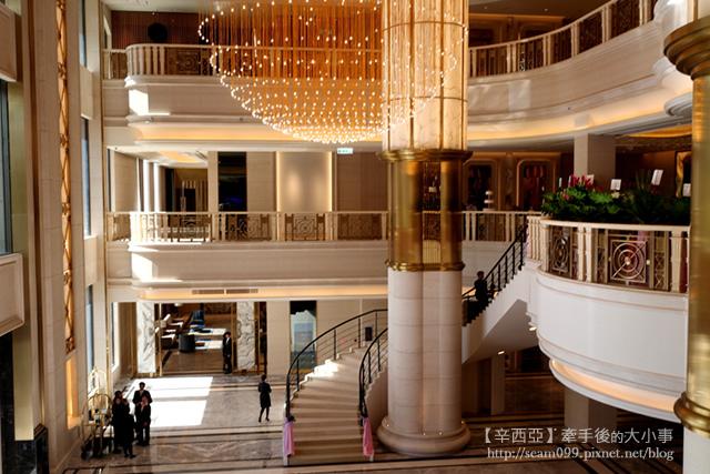 美福大飯店_001.jpg