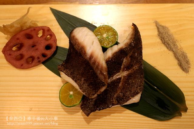 森一丼飯_061.jpg