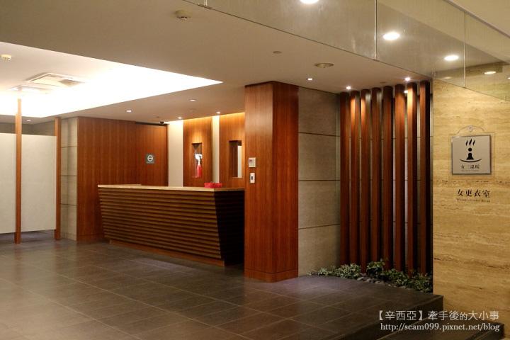 煙波大飯店044.jpg