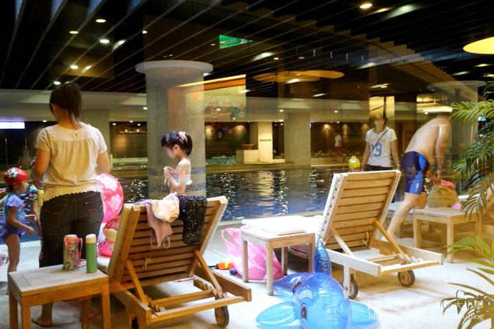 煙波大飯店046.jpg