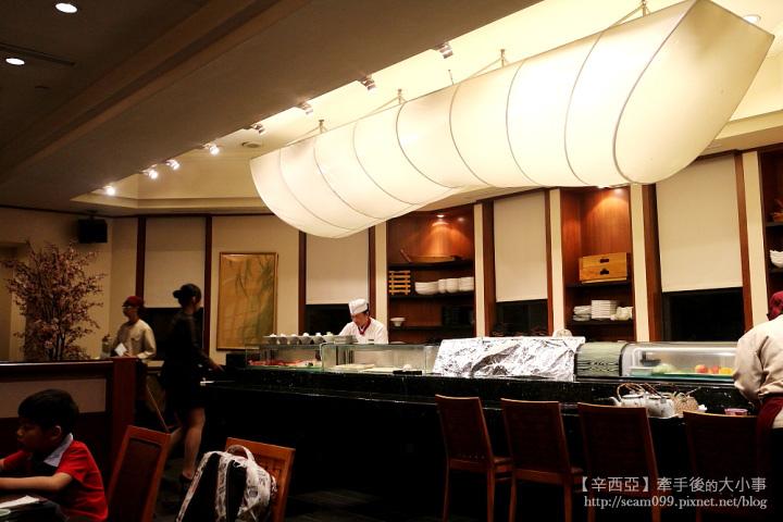 煙波大飯店108.jpg