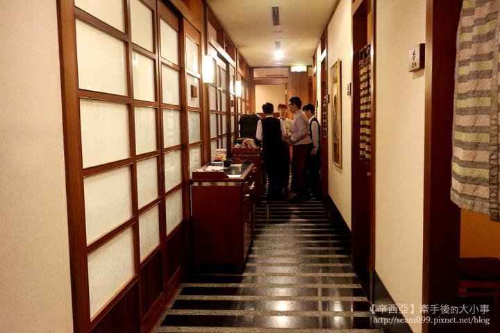煙波大飯店110.jpg