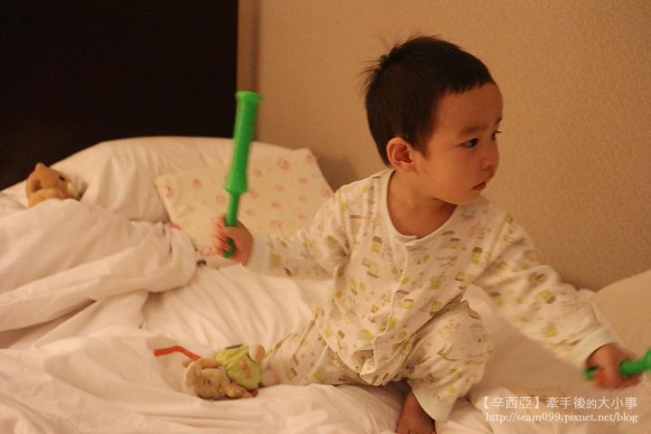 煙波大飯店145.jpg