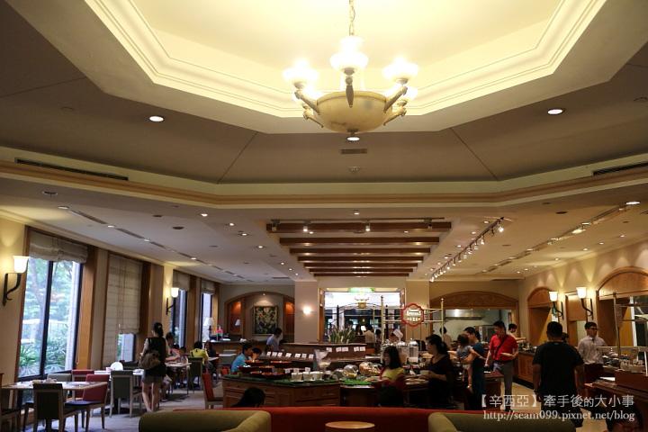 煙波大飯店152.jpg