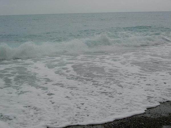 灘.JPG