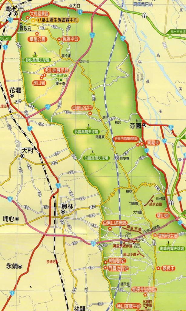 139線地圖.jpg