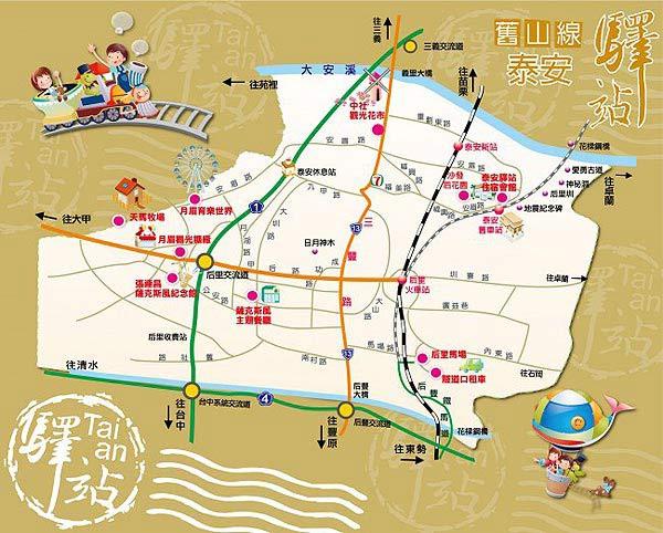7254_map.jpg