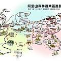森林遊樂區地圖.jpg